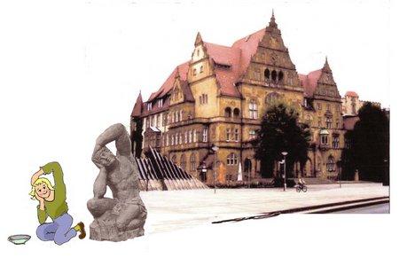 22 Rathaus 2 total
