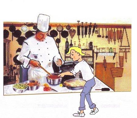 Küche total