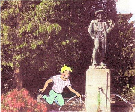 Leineweberbrunnen0001