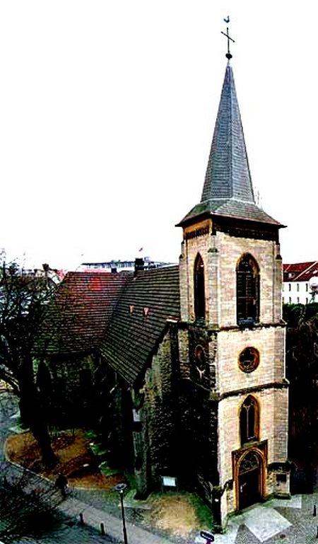Suesterkirche2