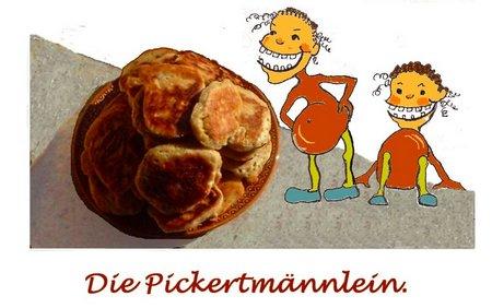 Pickert