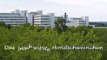 Uni Bielefeld 2