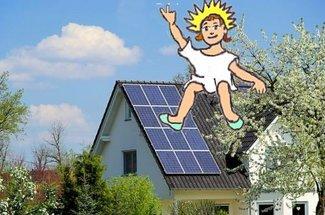 solarmodule haus 001