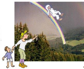 3 Regenbogen neu