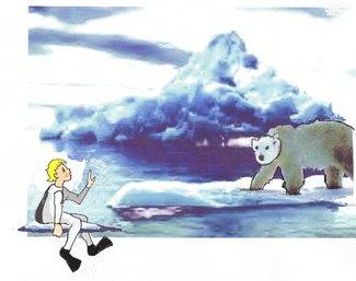4 Eisberg total