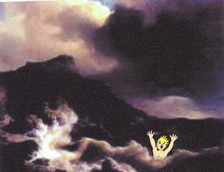 4 Tornado