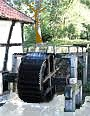 Ölmühle Lonnebecker