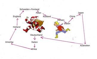 7 Weihnachtsorte 3