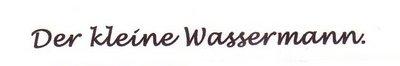Wassermann Titel