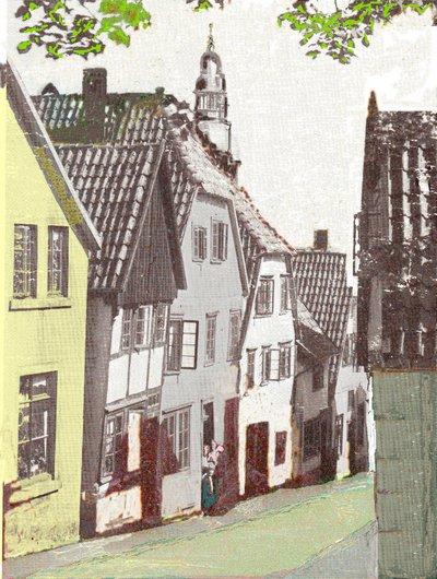 Burgstraße0001