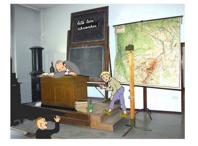 Lehrerpult2