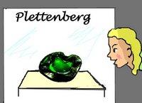 Wackelpudding Plettenberg