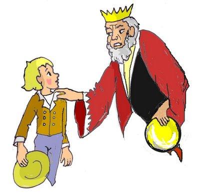 6 König Schlußsprache0001