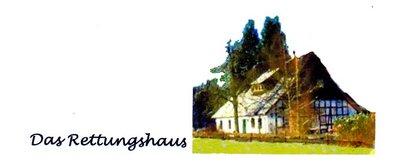 Rettungshaus Tittel