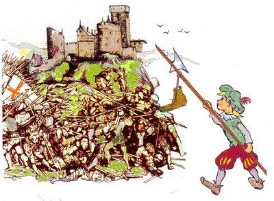 5 Bauernkrieg neu