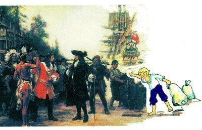 5 Kolumbus