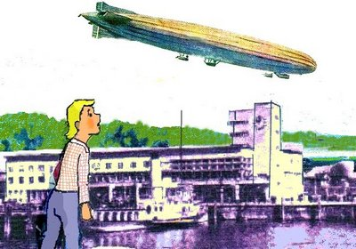 5 Zeppelin neu