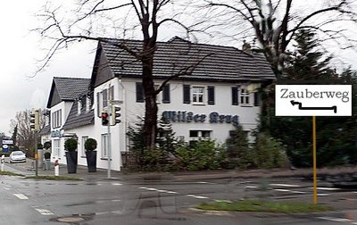 Milser Krug