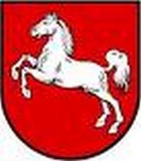 Sachsenroß