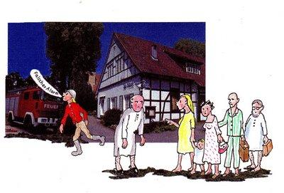 14 Gasthaus