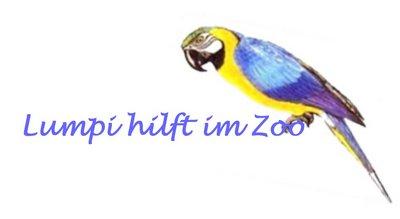 Titel Zoo