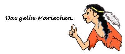 MariechenTitel