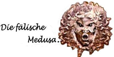 Medusa Titel
