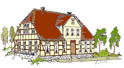Teufelsfibel Buschenhof