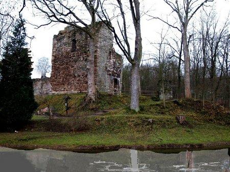 27 Burg winterstein
