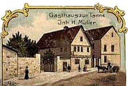 Clingen Müller 2