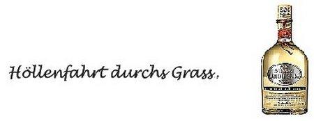 Grass Titel