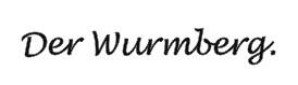 Wurmberg Titel