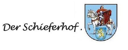Titel Schieferhof