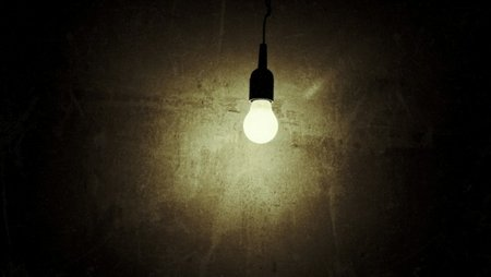 Flambambel Glühbirne