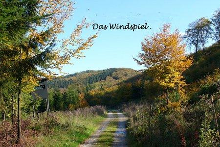 Windwehe Bid Titel