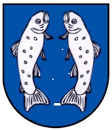 KrebsWasserthaleben Wappen