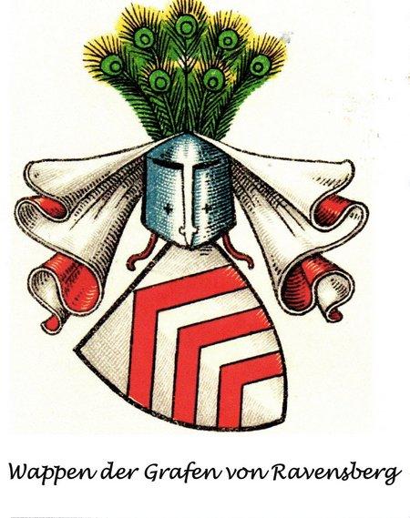 Wappen Ravensberg 2