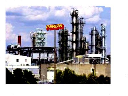 29 Perlonfabrik