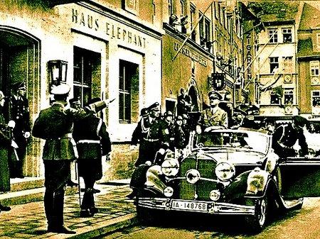 40 Hitler elefant 2